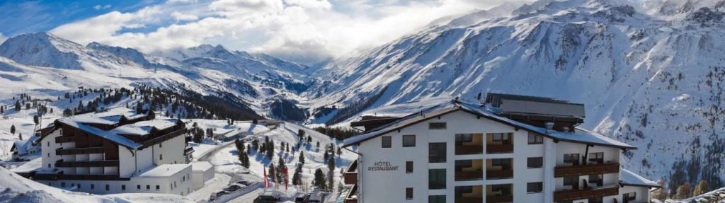 Купить отель в австрии дом принца дубая