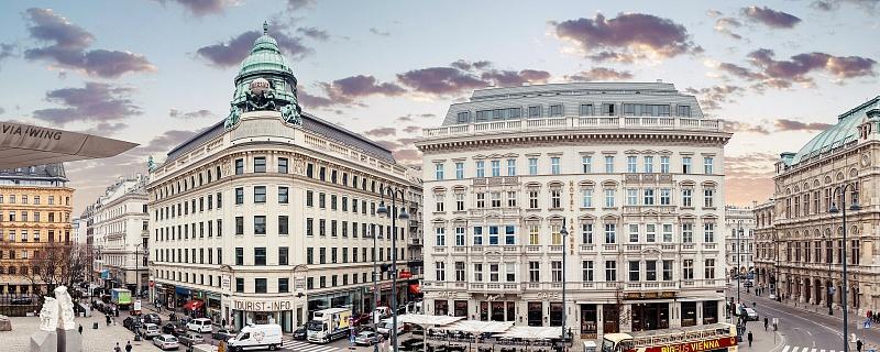 Бизнес в австрии купить недвижимость за рубежом от 40 000 евро
