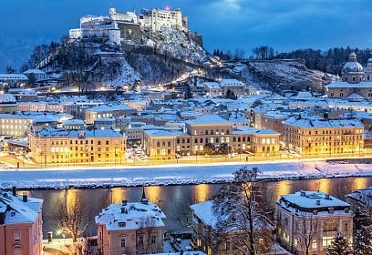Купить отель в австрии работа в финляндии для русских студентов